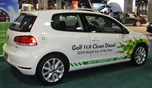 VW_Golf_TDI_Clean_Diesel_WAS_2010_8983