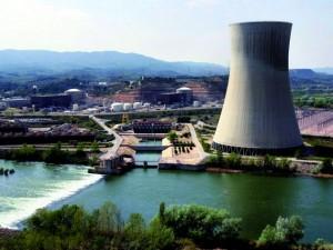central-nuclear-asco-ii-630x473x80xX