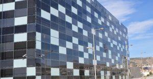 Energia-solar-integrada-en-la-construccion