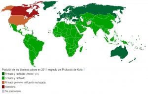 Protocolo_Kyoto