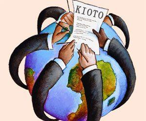 protocolo-de-kioto