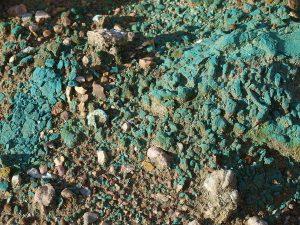 Arsenforurenet_jord_på_collstropgrunden_i_Brabrand,_2010-09-30