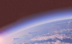 gas-mas-abundante-de-la-atmosfera