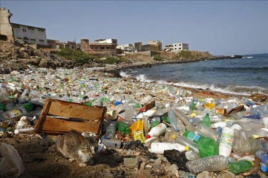 Senegal-convierte-pais-bolsas-plastico_EDIIMA20160104_0346_5