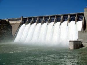 Qué-es-la-energía-hidráulica