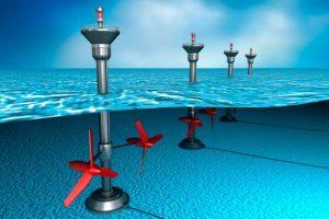 como-obtener-energia-mareomotriz