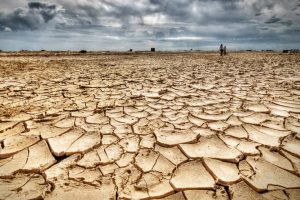 desertización-1-960x640