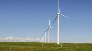energia_eolica_ventos_turbinas