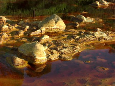 rocas_rio_tinto