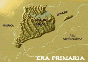 ERAPRIMARIA1