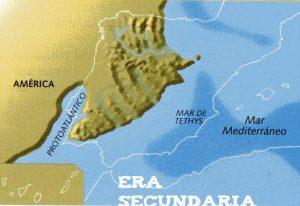 ERASEUNDARIA