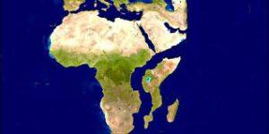 africa partida
