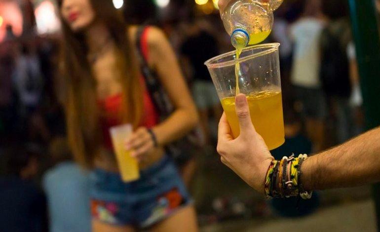 alcohol-menores-muni-770x470