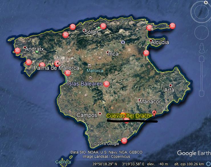 cuevas del drach mapa.PNG BUENO