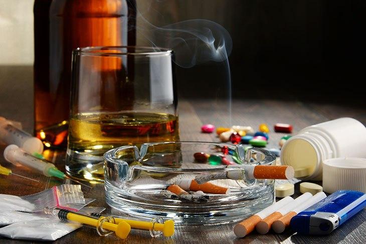 tratamiento-adicciones