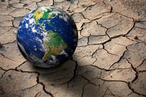 México-podría-quedarse-sin-agua-ESR