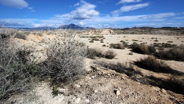 desertificacion-kNIC--620x349@abc