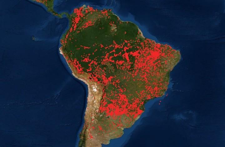 los-incendios-en-la-amazonia___jnKYG4u9B_720x0__1