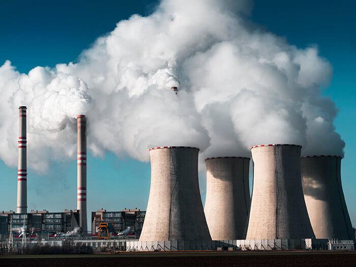Consecuencias-del-consumo-de-energia-1-700x525
