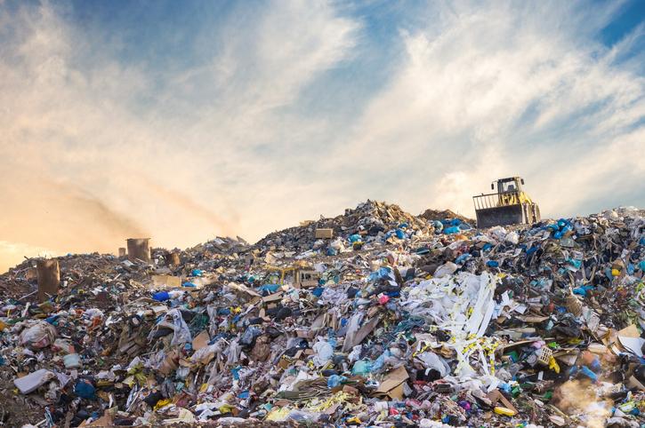 consecuencias-medioambientales-consumismo
